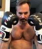 BoxingMusclFL